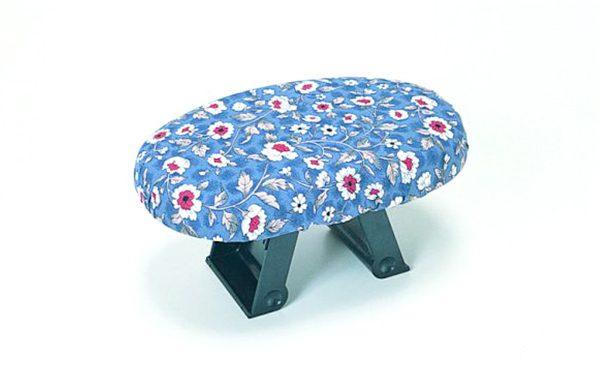 ごくらく椅子
